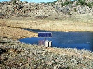 solar-aerator.jpg
