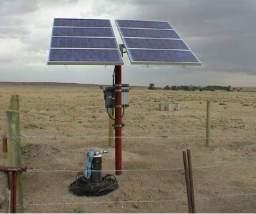 solar-pump.jpg