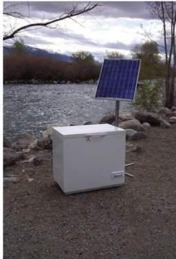solar-refrigerator.jpg