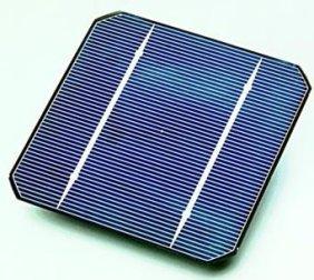 solar-cell.jpg