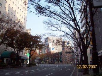 fukuoka-3.jpg