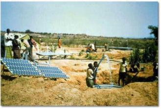 rural-electrification.jpg