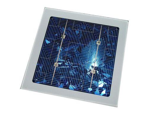 polycrystal-silicon.jpg