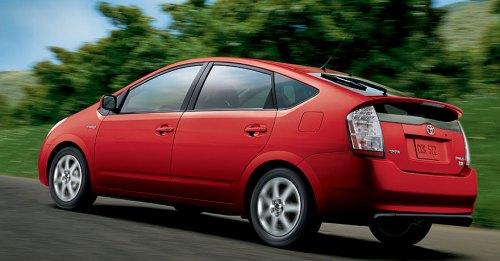 2008-prius-hybrid-3